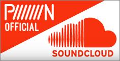 公式Sound Cloudアカウント